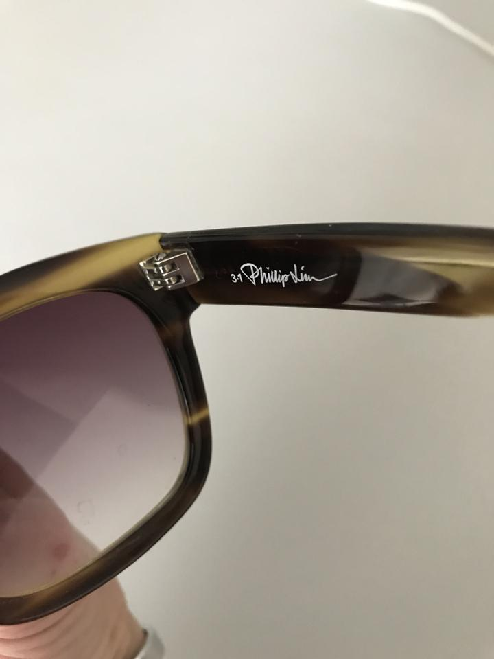 2688a94df8a Ray-ban Style 3