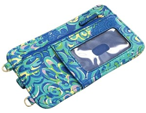 Lilly Pulitzer Lilly Pulitzer Phone Wallet