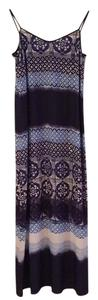 Maxi Dress by Ann Taylor