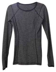 Lululemon Reversible top