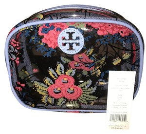 Tory Burch Tory Burch Parker Floral