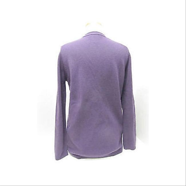 Other Womens Folio Saks Fifth Avenue Sweater