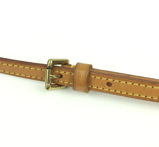 Adjustable Louis Vuitton Straps Confederated Tribes Of The Umatilla Indian Reservation
