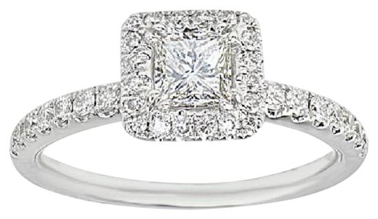 Preload https://img-static.tradesy.com/item/22272853/lucia-halo-set-princess-cut-diamond-engagement-ring-0-1-540-540.jpg