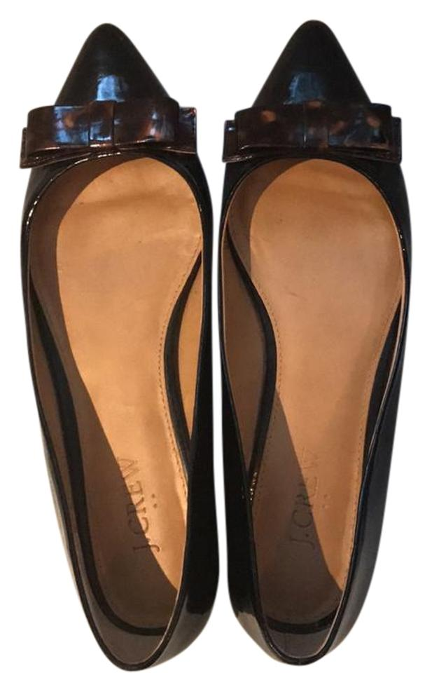 Women soft sole comfortable leather flats loafers Sale