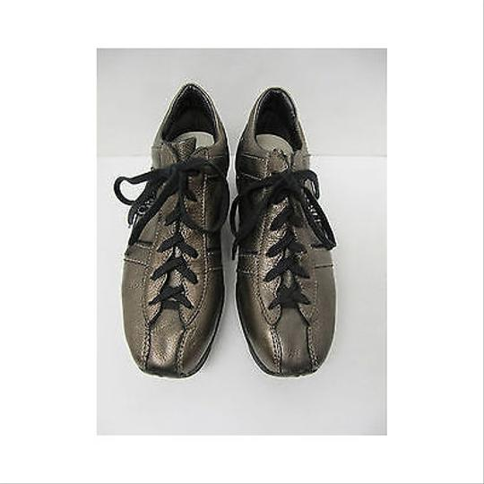 Other Ruco Line Bronze Sneakrs Metallics Athletic
