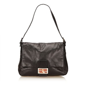 Fendi 7hfnsh001 Shoulder Bag