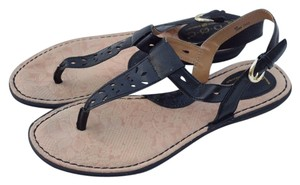 013c527da03 B.O.C. Sandals - Up to 90% off at Tradesy