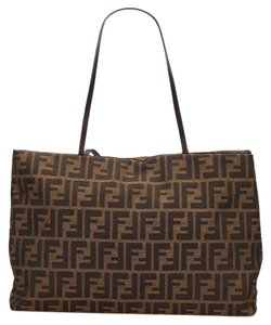 3f96e5af8d3f Fendi Zucca Collection - Up to 70% off at Tradesy