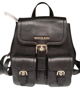 f19a20bbb3ce ... Michael Kors Susie Cooper Backpack