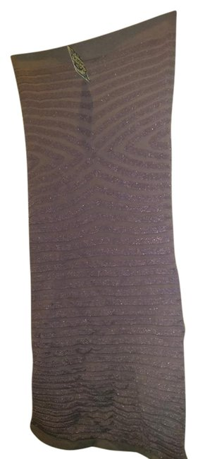 Item - Intimately Tube Dress Activewear Top Size 12 (L, 32, 33)