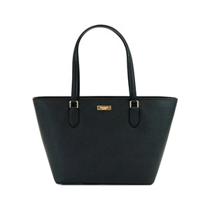 Kate Spade Tote Leather Dally Shoulder Bag