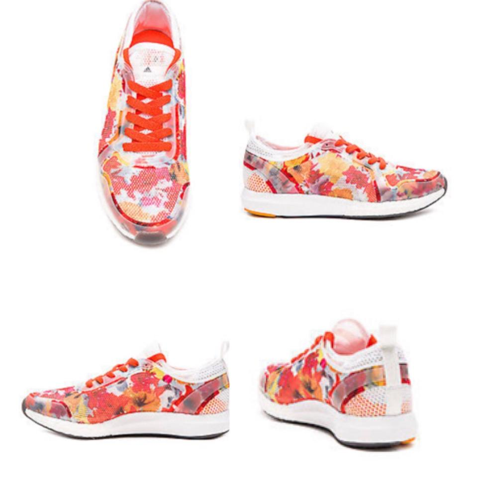 adidas By Sneakers Stella McCartney Sonic Sneakers Sneakers By 6818cd