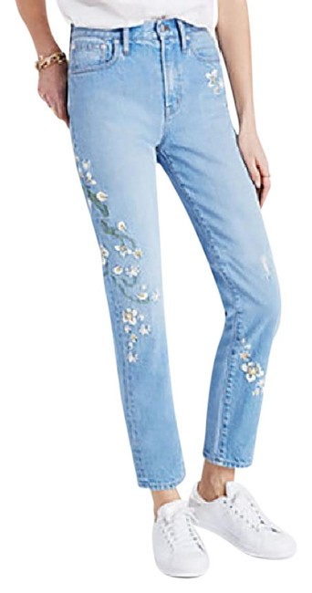 Preload https://img-static.tradesy.com/item/22276317/madewell-the-perfect-vintage-relaxed-fit-jeans-size-28-4-s-0-1-650-650.jpg