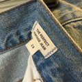 Madewell Relaxed Fit Jeans Image 9