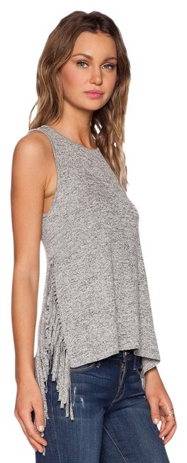 Riller & Fount Pebble Manufacturer Style No. S15 Rotp Tank Top/Cami Size 0 (XS) Riller & Fount Pebble Manufacturer Style No. S15 Rotp Tank Top/Cami Size 0 (XS) Image 1