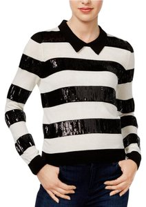 65f393822d Maison Jules Sweaters   Pullovers - Up to 70% off a Tradesy