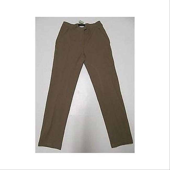 Preload https://item4.tradesy.com/images/piazza-sempione-casual-pants-2227688-0-0.jpg?width=400&height=650