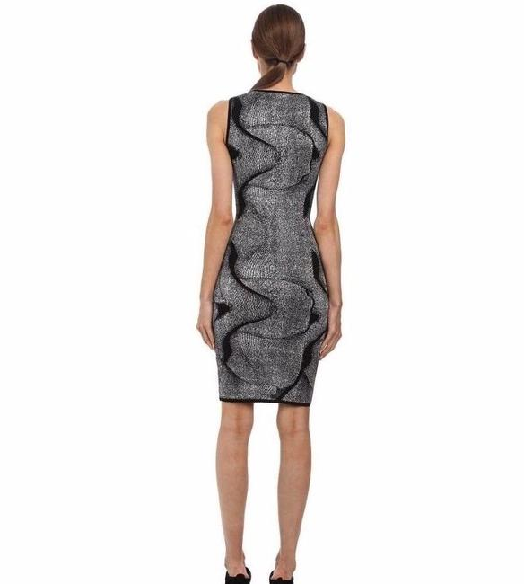Versace Collection Dress Image 2