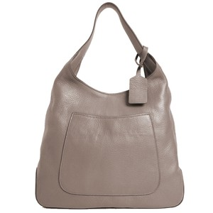 Prada Hobo Handbag Women's Shoulder Bag