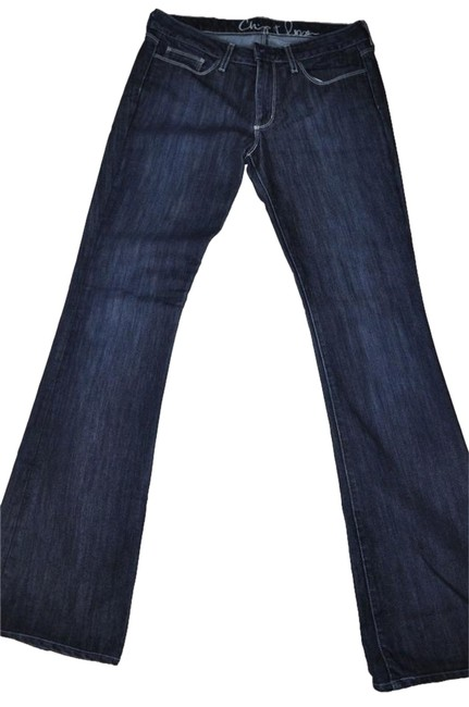 Preload https://img-static.tradesy.com/item/2227899/chip-and-pepper-blue-dark-rinse-olivia-wash-denim-mid-boot-cut-jeans-size-29-6-m-0-1-650-650.jpg
