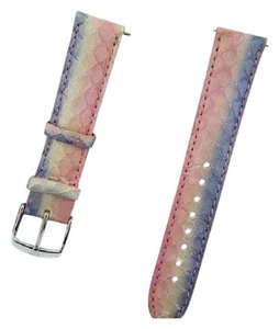 Michele MS18AA420812 Michele Watch Band size 18MM