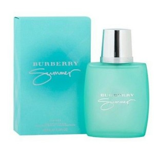 Burberry BURBERRY SUMMER 2013 FOR MEN-FRANCE