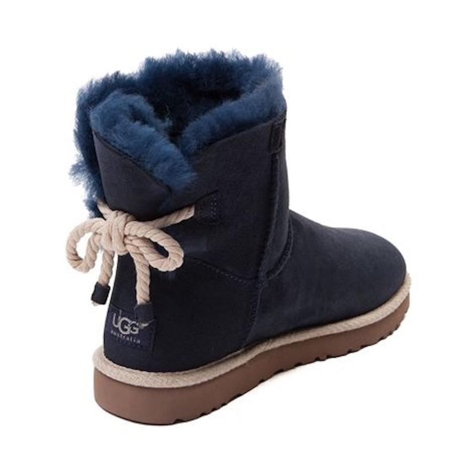 Details: Enjoy hot new styles on your favorite products, such as shoes, slippers, apparel and handbags. And don't forget that every item in the UGG Australia store comes with .