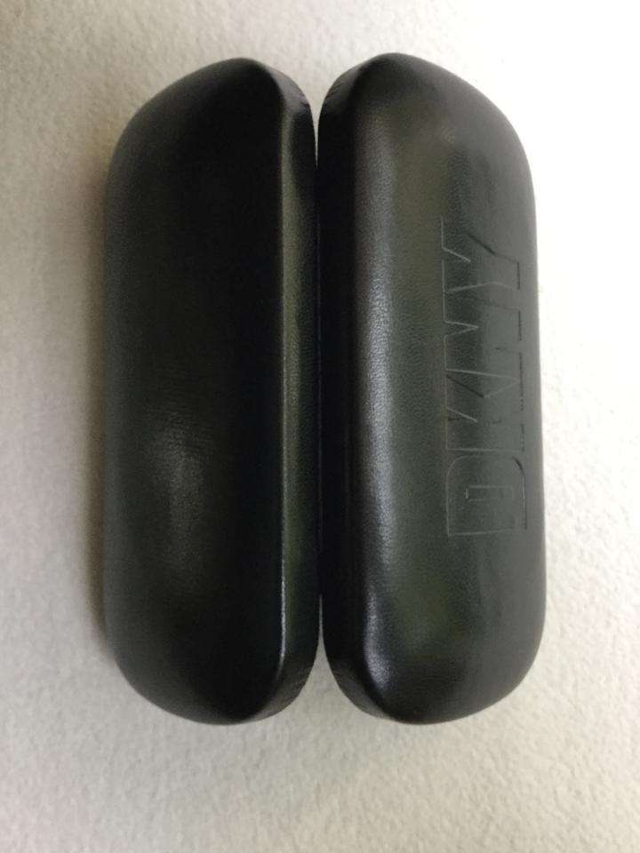 Clamshell case on tradesy for Clamshell casing