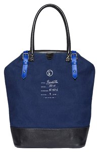 Fleabags Tote Shoulder Bag