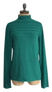 Margaret O'Leary Vince Anthropologie Free People Madewell Sweater