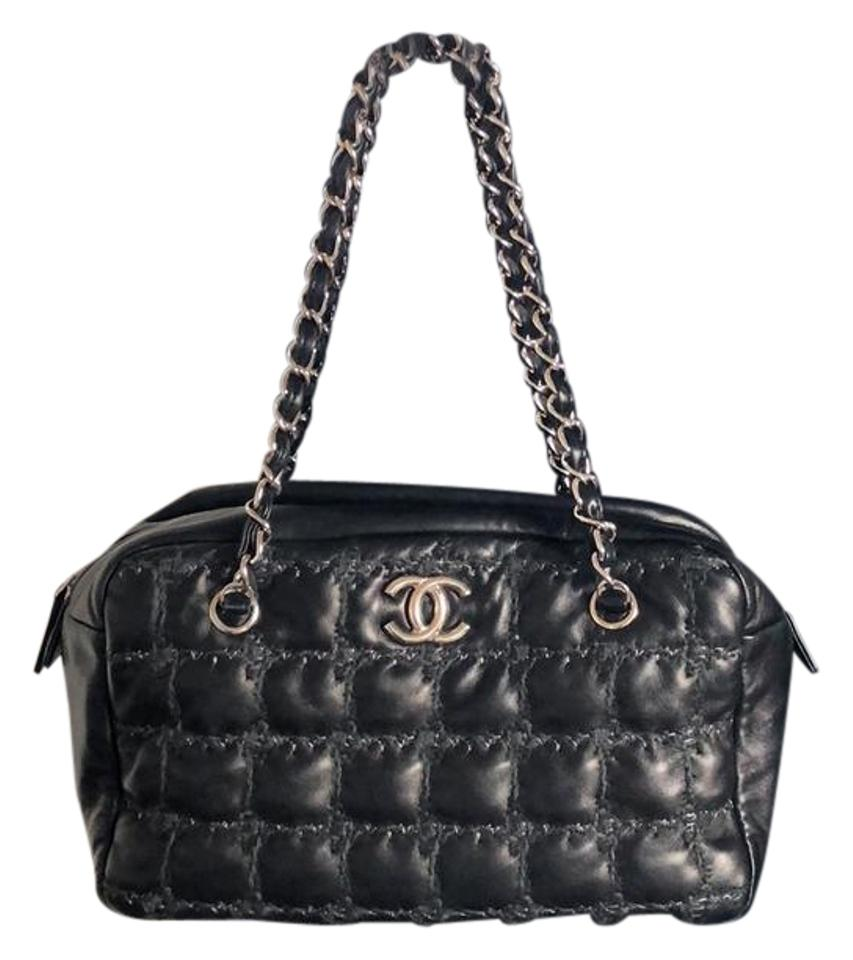 80d5a4316c Chanel Bags - Up to 90% off at Tradesy