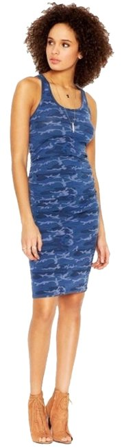 Preload https://item5.tradesy.com/images/rachel-roy-blue-camouflage-racerback-midi-mid-length-night-out-dress-size-12-l-2228384-0-0.jpg?width=400&height=650
