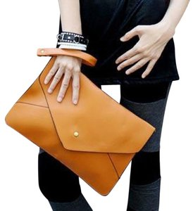 tote Clutch Purse Shoulder Bag