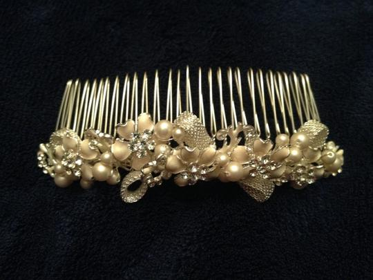 Other Wedding or Formal Hair Accessory