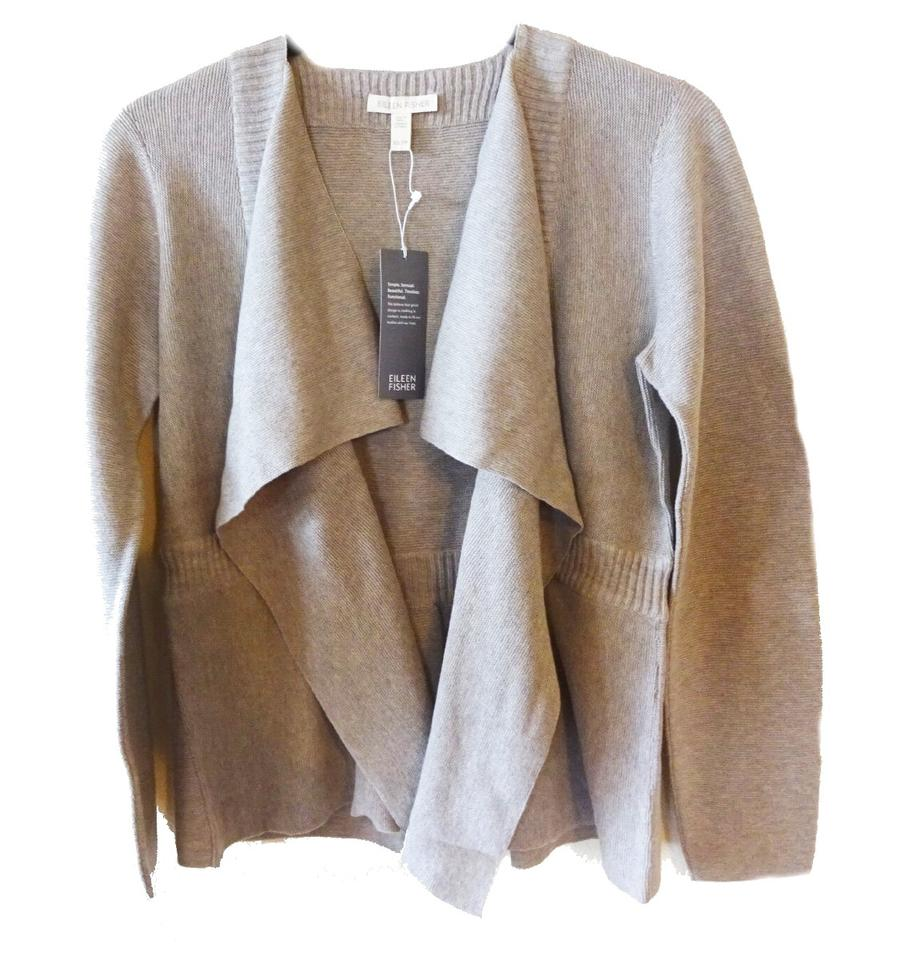 draped products apricot front open drapes chicloth cardigan plaid hipster