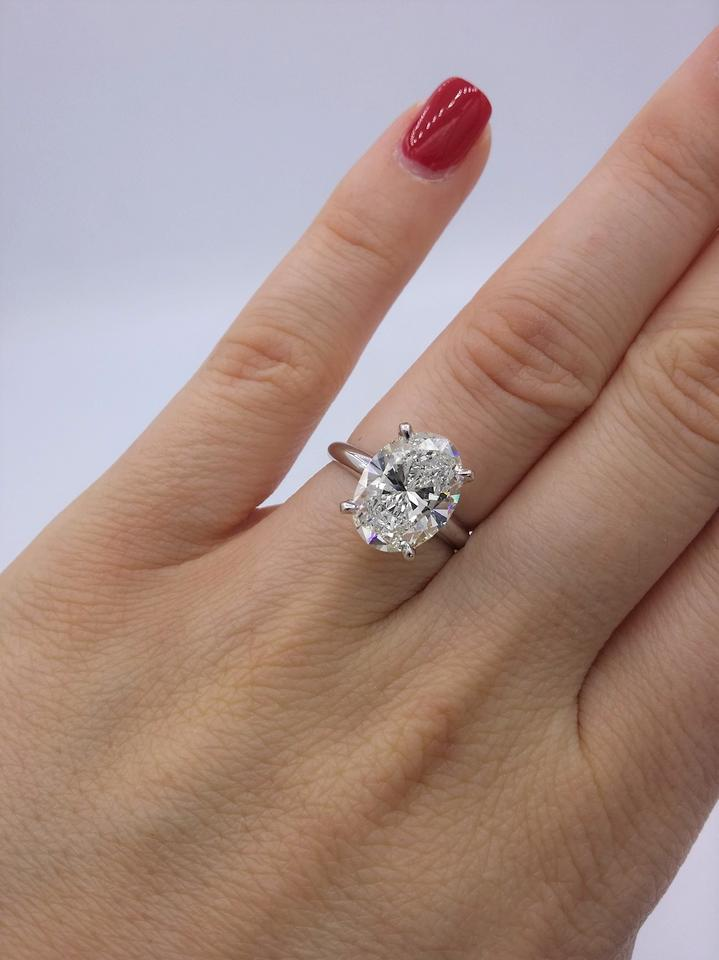 engagement rings vintage wedding awesome ring diamond oval