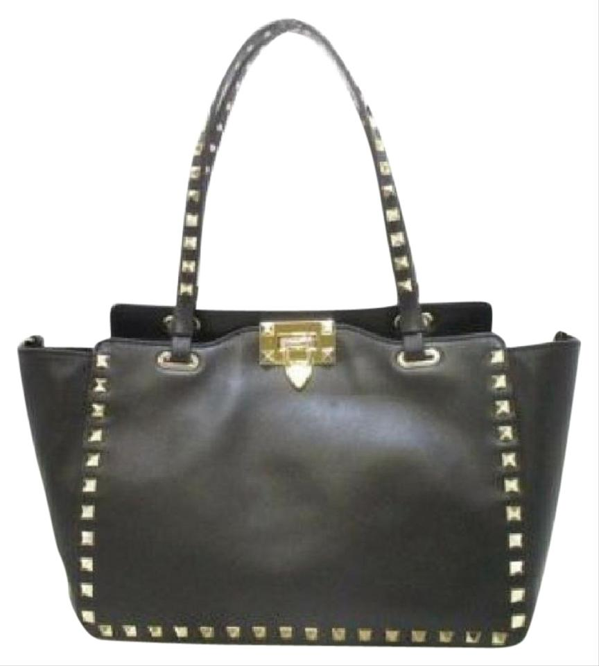 52740a1a48ec87 Valentino Bags - Up to 90% off at Tradesy