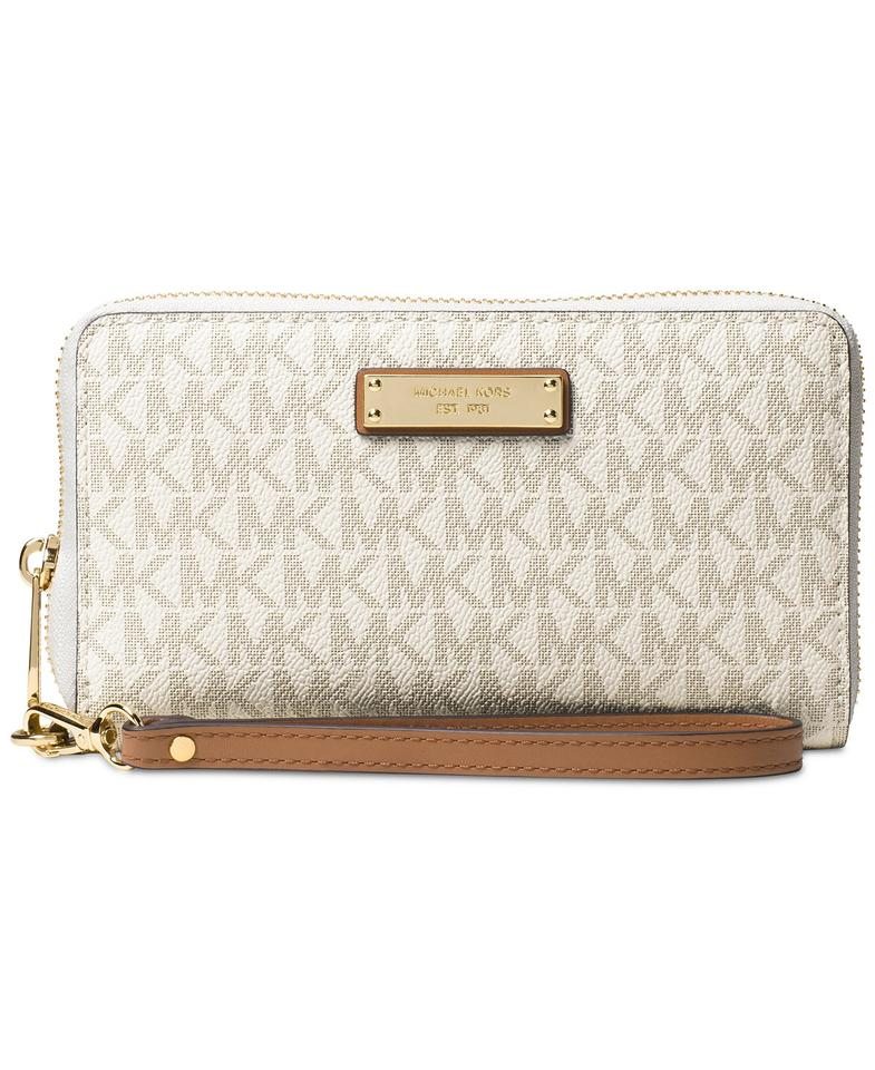 e2ab81aebea1 Michael Kors Women's Wallets Sale | Stanford Center for Opportunity ...