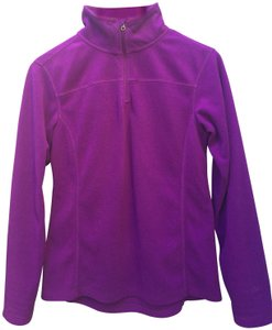 Alpine Design Fleece 1/4 Zip