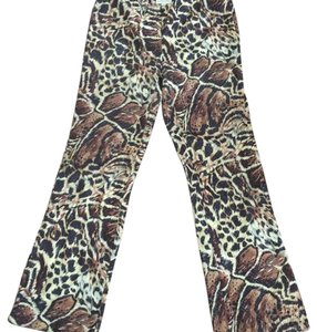 Cache Flare Pants