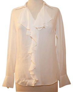f761c30bd99b52 Etcetera Blouses - Up to 70% off a Tradesy