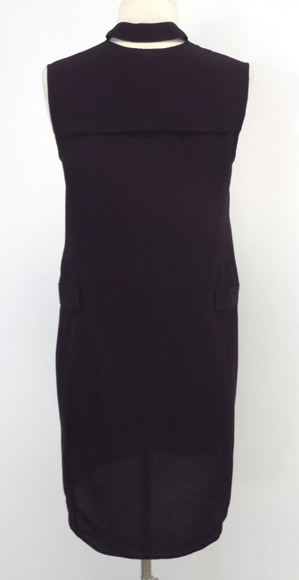 Alexander Wang short dress on Tradesy