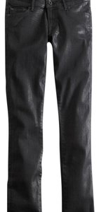 Lucky Brand Skinny Jeans-Coated