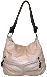 eed841d00a Tylie Malibu Refurbished Euc Leather Extra-large Hobo Bag