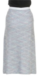 St. John Skirt Multi-Color