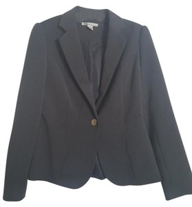 Kenneth Cole Kenneth Coie New York Suit *Jacket Only*