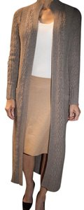 W by Worth #wbyworth #woolcashmeresweater #cashmereseparates Sweater