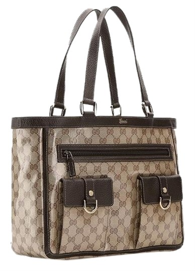 Preload https://item1.tradesy.com/images/gucci-leather-tote-2229555-0-2.jpg?width=440&height=440