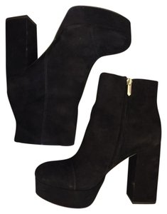 b93024355 Sam Edelman on Sale - Up to 80% off at Tradesy